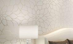 Resultado de imagem para papel de parede branco linho