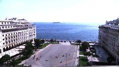 Aυτό το Σαββατοκύριακο στην πόλη! - http://parallaximag.gr/agenda/events/aito-to-savvatokiriako-stin-poli-5
