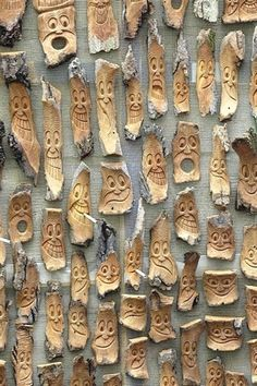 Dremel Wood Carving Ideas - WoodWorking Projects & Plans #WoodworkingProjectsDownload  #WoodworkingTips #WoodworkingProjects #WoodworkingforBeginners #WoodworkingDIY