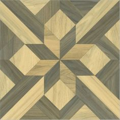 Millenium Tiles 600x600mm Digital Matt - Wood Plaza Green - Tiles Series