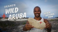 Aruba Local Tips: Secret Swimming Holes, Authentic Food and More!   Aruba is home to beautiful hidden swimming holes, off the beaten path activities and much more.  Visit: www.aruba.com/local-shortcuts for more information.