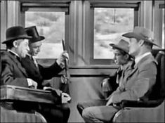 The Rifleman - The Sixteenth Cousin - Episode 159 Patricia Blair, The Rifleman, Cousins, The Locals, Bullying, Bullying Activities, Persecution