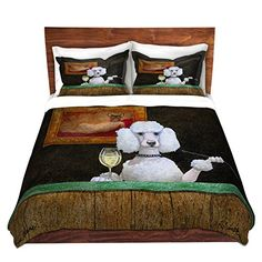 Delightful Colors And Exquisite Workmanship Hipster Pop Art Vintage Print Famous For Selected Materials Shop For Cheap Animal Quilted Bedspread & Pillow Shams Set Novel Designs