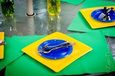 #Brazil #Brasil #World Cup #Soccer Party #Carol Br Party #www.facebook.com/CarolBrParty #http://instagram.com/carol_br_#