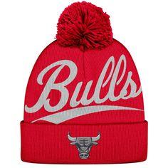 a05f32e8 62 Best Chicago Bulls Hats images | Baseball hats, Chicago Bulls, Hats