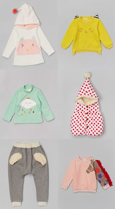 Leighton Alexander for kids. outfit for littlies - my little Miss would look soooo cute in this. Little Fashion, Baby Girl Fashion, Fashion Kids, Toddler Fashion, Baby Kind, My Baby Girl, Baby Boys, Cute Outfits For Kids, Cute Kids