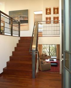 Remodeled Split Foyer Homes Split Level Home Entryway Ideas or on Modern Split Level House Best Remodel Ideas Spl Split Level House, Level Homes, House Plans, Split Foyer Remodel, House, Split Entry Remodel, Home Remodeling, Split Foyer, Split Level Remodel