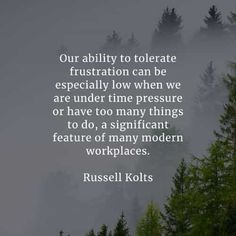 Tolerance Quotes, Timothy Keller, Salman Rushdie, Martina Mcbride, Chinese Proverbs, Presents For Men, Oppression, Workplace, Believe
