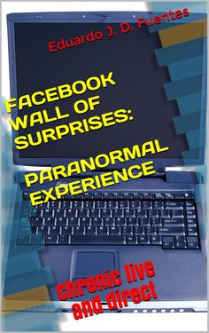 History of the real life incident in 2012. The user of facebook, paranormal and extrasensory experiences sensations, urges him to write this every day in your facebook wall, there exposes amazing and incredible sensations and impressive supernatural phenomena character spiritual.