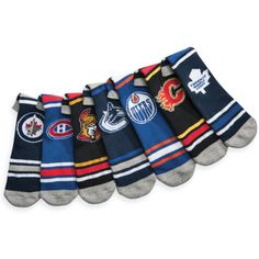 You will love this product from Avon: NHL® Kids Slippers Socks reg $4.99 on for $3.99 contact to order staciewasylyk@hotmail.com  or www.interavon.ca/stacie.wasylyk or 613-962-6896 (message system available) I accept: E-transfers or cash $4.00 for delivery to your door I deliver in Belleville Ontario + some surrounding areas. Nhl Logos, Kids Slippers, Avon Brochure, Slipper Socks, Bath And Body, Comfy, Pairs, Belleville Ontario, Sneakers