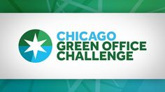 Perkins Eastman participates in the Chicago Green Office Challenge