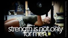 Workout Quotes » Health And Fitness Training