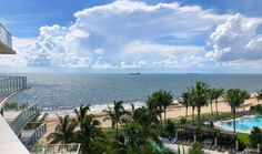 Condos For Rent, Condos For Sale, North Tower, Ocean Front Property, Fort Lauderdale Beach, Ocean Views, Entry Foyer, Private Pool, Beach Club