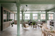 Inloopkast Knsm Loft : 37 beste afbeeldingen van loft appartementen in 2019 home decor