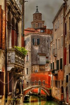 A HOME ADDITION, VENICE (center) | Flickr - Photo Sharing!