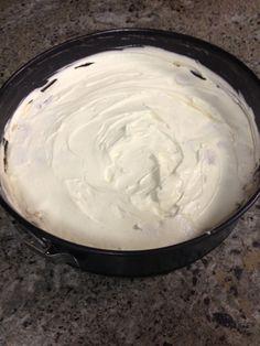 "How to Cook Brazilian ""Banana Pie"""