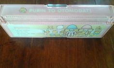 https://www.etsy.com/listing/217669624/vintage-japan-pencil-case-box-purin-lala