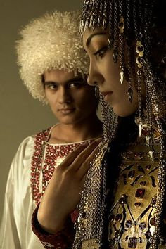 afghan man beautiful eyes beautiful aghans