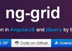Instant Angularjs Starter Pdf
