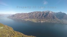 Find the Best Homes for Sale at Lake Como with Property At Lake Como http://www.villaatlakecomo.com/services/villas-for-sale.html