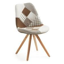 """Résultat de recherche d'images pour """"chaise vintage patchwork"""""""
