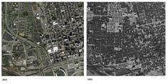 Como as freeways mudaram as cidades americanas | Mundo Sustentável