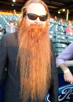 bryan nelson president of the austin facial hair club. Black Bedroom Furniture Sets. Home Design Ideas