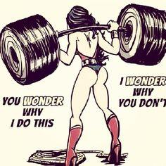 #fitness #girlswholift #fitfam #workout #trainhard #dontwishforitworkforit #strengthtraining #personaltrainer #getlean #bodytransformation #personaltraining #getresults #poledancer #tattoogirl #inkedandfit #inkedmodels #poledance #poletraining #polefitness #alternativegirl #vegangirl #veganfitness #gymgirl #fitgirl #poledancer