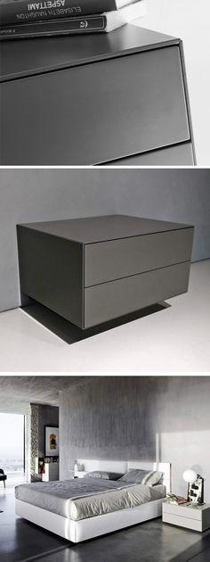 Kommoden - kommode schlafzimmer modern