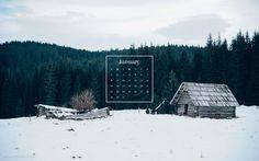January | Candidly Keri