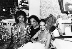 Debbie Allen, Phylicia Rashad, and their mother Vivian Ayers Phylicia Rashad, Debbie Allen, Elizabeth City, Vintage Black Glamour, African Diaspora, Classic Beauty, Black Beauty, Best Actress, Black People