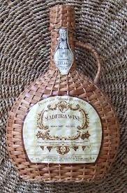 Vinho da Madeira - Um néctar com mais de 500 anos. Portuguese wine