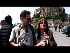Hear native French speakers say where they are from. This video provides different accents to the same question, empowering you to improve your listening skills by listening to real French in practical situations.
