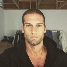 #FavoBoys   #Marco  Follow @marcoherpich  #favoboy #boy #guy #men #man #male #handsome #dude #hot #cute #cuteboy #cuteguy #hottie #hotboy #hotguy #beautiful #instaboy #instaguy  ℹ Also follow @FavoBoys