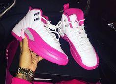 8bb2cb3e2711 http   stores.ebay.com FinestTreasures Dream Shoes
