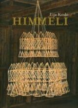 HIMMELI