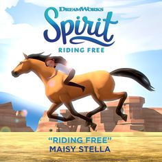 EBook Spirit Riding Free Coloring Book: Great Coloring Book For Kids And Adults, Ages Author Joanna Bryant Caballo Spirit, Free Coloring, Coloring Books, Spirit The Horse, Free Lyrics, Horse Wallpaper, Free Horses, Hollywood Theme, Songs 2017