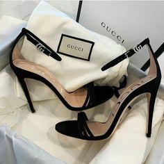 Black Heels, High Heels, Shoes Heels, Strappy Heels, Black High Heel Sandals, Prom Heels, High Boots, Stiletto Heels, Cute Shoes