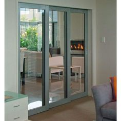 Living Room Sliding Doors, Sliding Door Track, Sliding Closet Doors, Sliding Patio Doors, Sliding Glass Doors, Modern Patio Doors, Entry Doors, Barn Doors, Pocket Door Hardware