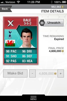 95 Bale Purchase