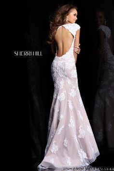 Shop prom dresses and long gowns for prom at Simply Dresses. Floor-length evening dresses, prom gowns, short prom dresses, and long formal dresses for prom. Sherri Hill Wedding Dresses, Grad Dresses Long, Pageant Dresses, Homecoming Dresses, Formal Dresses, Dress Prom, Cotillion Dresses, Reception Dresses, Dresses 2013