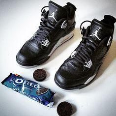 #Jordan #Nike #Jordan23 #Jordan4  #Oreo #Columbia #Jumpman #Kicks #Sneakers #Fashion #streetwear #Hype    http://www.urbancity.pl/p/jordan-1961-b