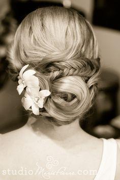 _bridal_hair