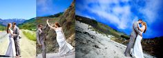 Trash the dress wedding photography Home For Brides San Francisco