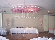 Not only are these DIYs Quinceanera decorations easy to create, but they will also look amazing at your Quince!