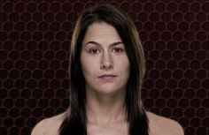 Regardless of Texas Drug Test Sanctions, UFC Says Jessica Eye Will Still Fight at UFC 170