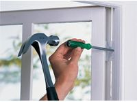 sakarya adapazarı pencere https://sadecesineklik.com/sakarya-adapazari-pimapen-pencere