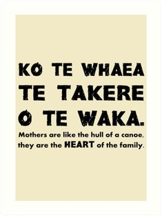 Image result for maori proverbs