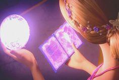 Rapunzel Barbie, Princess Rapunzel, 12 Dancing Princesses, Fairy Princesses, Princess Charm School, Barbie Fairytopia, Barbie Cartoon, Princess And The Pauper, Mermaid Tale
