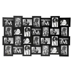 collage frames - Google Search